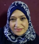 Prof. Eman Sayed Ahmed