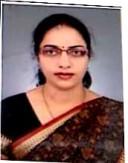 Dr. (Mrs.) Malti Lodhi